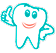 Clínica Dental Algeciras - Drs Gutiérrez Icon